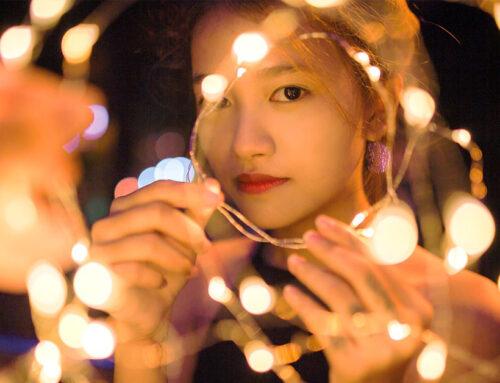LED szalag szerelés: egyszerűbb, mint gondolnád!