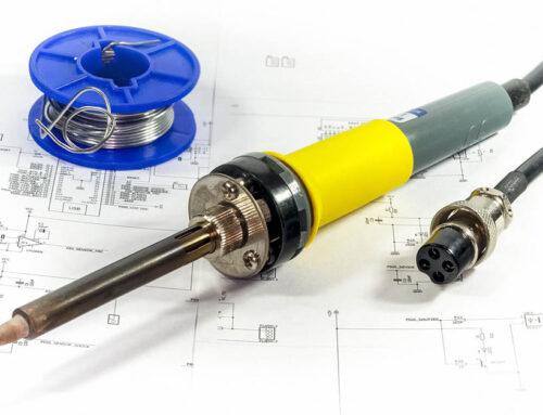 Forrasztás vagy LED szalag csatlakozó? Melyik a jobb választás?