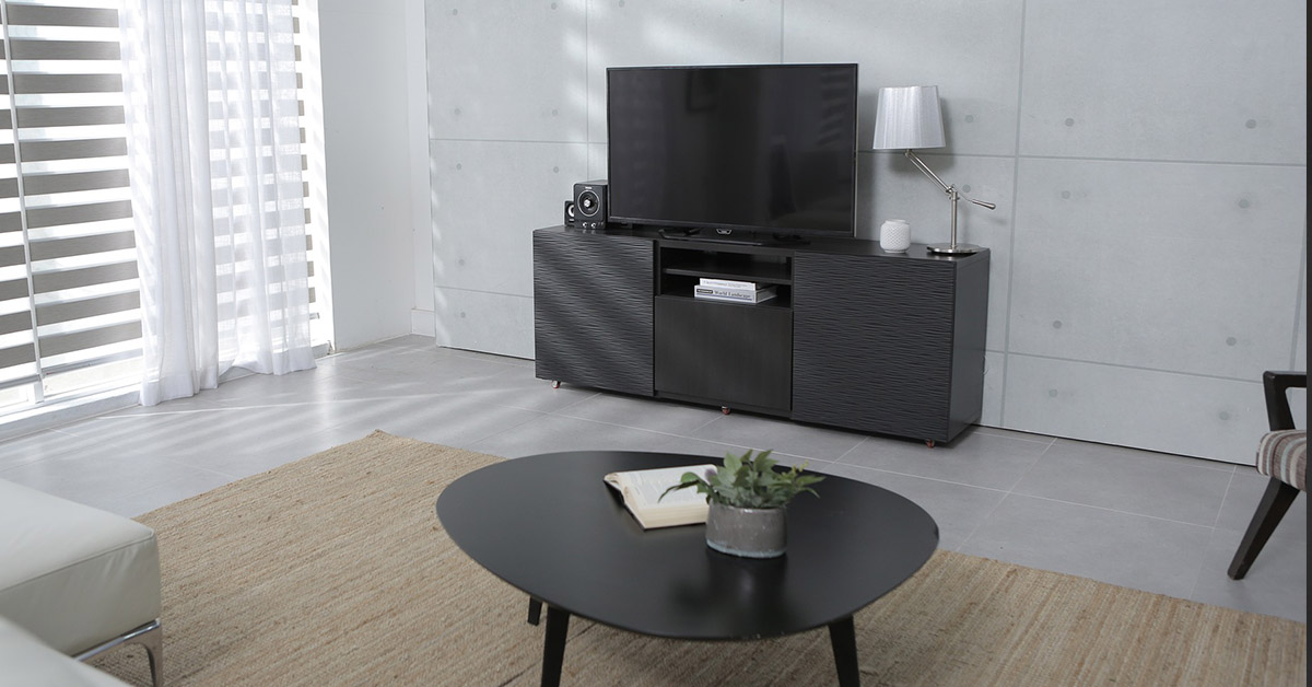 TV LED szalag