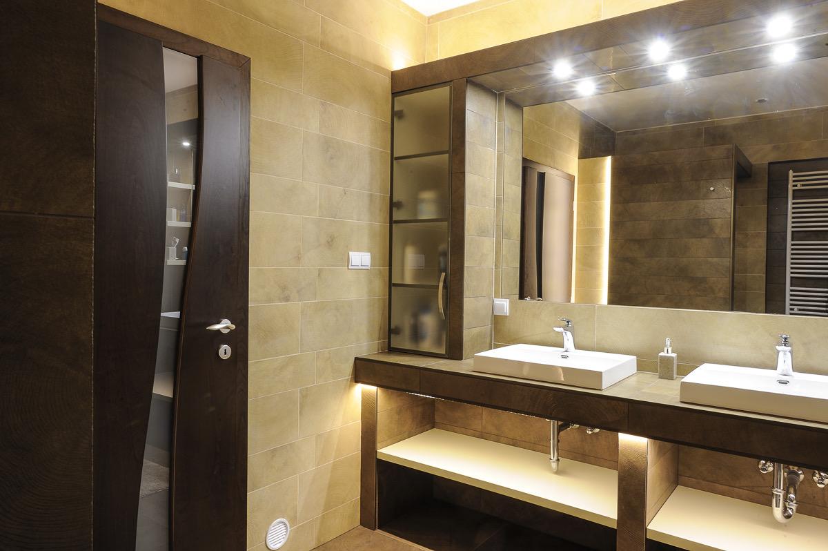 fürdőszoba belső