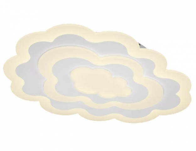 Cloud LED Light mennyezeti