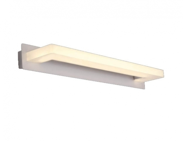 Design LED Wall light (45 cm)
