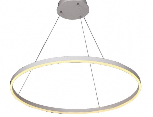 LED Light Round L