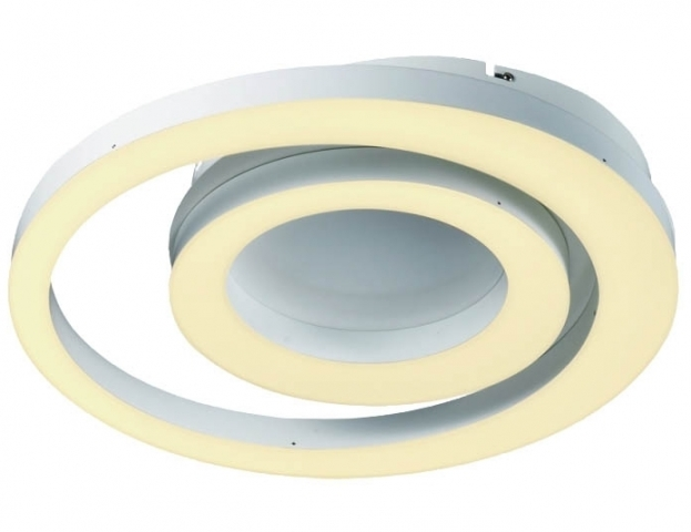 Design LED csillár LMMC989C/2L